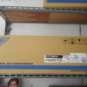 AC DAIKIN FTC15NV14 Bisa Dicicil Dengan Angsuran Ringan