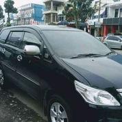 Travel Pekanbaru Rengat   Harapan Bunda (23238503) di Kota Pekanbaru