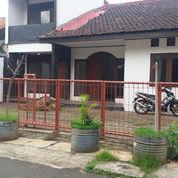 Rumah Di Rempoa Tnh Kusir Jaksel Akses Perumahan (23238707) di Kota Tangerang