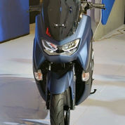 Yamaha NMAX 2020 New ( PROMO DP MURAH ) (23238871) di Kota Jakarta Selatan
