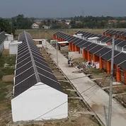 Rumah Subsidi 158 Jutaan Dp 4jt All In Di Tambun Utara, Bekasi (23239031) di Kota Bekasi