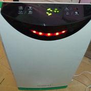 WAKI WKA2022 Ion Air Humidifier Super Mulus (23239487) di Kota Surabaya