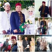 JASA MC Pernikahan Adat Sunda 2021 (23239671) di Kab. Bogor