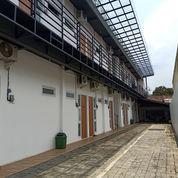Rumah Kos Eksklusif Elit Pusat Kota Purwokerto