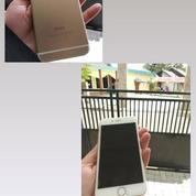 IPhone 6 ( 32 GB ) Gold (23240587) di Kota Jakarta Timur