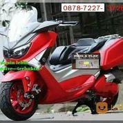Hemat BBM-Buster N-Max (23240947) di Kota Jakarta Barat