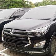 MELAYANI PEMBELIAN LUAR PULAU Toyota KIJANG INNOVA VENTURER 2.0 BENSIN MANUAL 2020