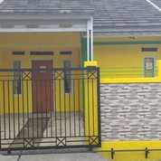 Rumah Murah Berkualitas Bernuansa Alam Asri (23243735) di Kota Bogor
