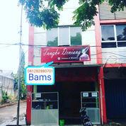 Ruko 2 Lt Fresh Market (23246167) di Kota Bekasi