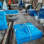 Industri Tangki Panel Frp (23246943) di Kota Bekasi
