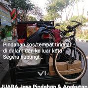 Rental Sewa Carteran Motor Pickup Roda Tiga Viar Tossa Fukuda Di Sidoarjo (23247231) di Kab. Sidoarjo