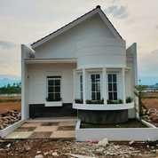 Rumah Premium Harga Murah Di Gede Bage Ciwastra Bandung