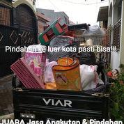 Jasa Pindahan & Pengiriman Barang Dengan Motor Pickup Roda Tiga Viar Tossa Fukuda Dorkas Di Pasuruan (23253603) di Kab. Pasuruan
