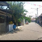 Satu Unit Lagi FREE Furnish Khusus Bulan Ini, SIAP Huni Soekarno Hatta