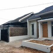 PROMO Rumah Indent Modal Dikit View Udara Segar Ujung Berung Panghegar (23255003) di Kota Bandung