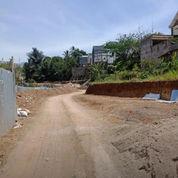 Rumah 2lt Di Cihanjuang, DP 50jt Free KPR, SHM Dkt Maranatha Polban (23255247) di Kota Bandung