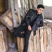 Jaket Pria Model Korea. Jaket Korean Style. Jaket Big Size. Manzone.Id.