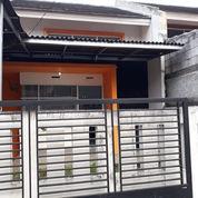 Rumah Hadap Barat Termurah Di Bogor Barat (23256727) di Kota Bogor