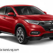 Honda HRV 2020 Bandung