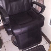 Kursi Salon Yang Enak Buat Usaha (23258003) di Kota Bekasi