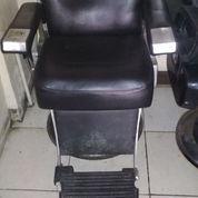 Kursi Salon Yang Cozy Dan Enak Untuk Usaha (23258023) di Kota Bekasi