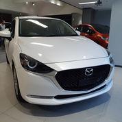 [ISTIMEWA] Promo Mazda 2 Ready Stock Harga Terbaik