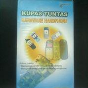 Buku Kupas Tuntas Hardware Handphone (23260139) di Kota Semarang