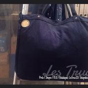 Custom Made Tas Shoulderbag Slempang Messenger Slingbag Xbody With Palladium Original Tag
