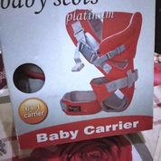 Gendongan Bayi /Baby Carier 6 In1 (23260931) di Kota Jakarta Selatan