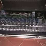 Mixer Yamaha Mgp32X (23263267) di Kota Pekalongan