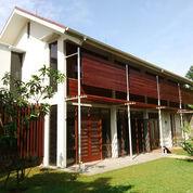 Rumah Cantik 2 Lantai Tanah Luas Dan Asri Di Cinere Depok (23263739) di Kota Depok