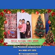 Jasa Souvenir Photobooth Unlimited Wisuda Pacitan (23265051) di Kab. Ngawi