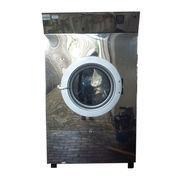 Mesin Pengering Pakaian Sistem Putar / Tumble Dryer Kap.100 Kg Gas (23266839) di Kab. Sidoarjo