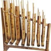 Musik Angklung Standar (23269003) di Kab. Bogor