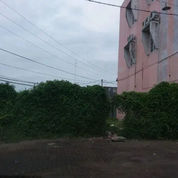 Sewa Tanah Tahunan Murah Di Megaland Pematang Siantar