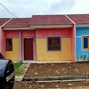 Rumah Over Di GVC Cikarang (23270719) di Kab. Bekasi
