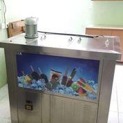 ICE LOLLY MACHINE PB--Z04 (23274079) di Kota Jakarta Timur