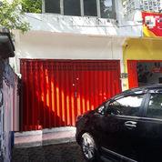 Murah+Langka Ruko 2 Lantai Strategis Di Jl Trunojoyo Sidoarjo