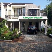 Rumah Di Foresta Cluster Primavera, BSD City (23275919) di Kab. Tangerang