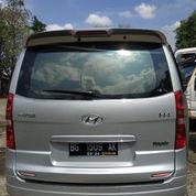 HYUNDAI H1 2014 (23276427) di Kota Jakarta Timur