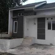 Ready Unit Minimalis Ungaran Kota Akses Tol (23277207) di Kab. Semarang