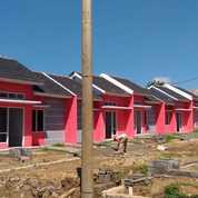 Rumah Subsidi Di Rajeg Cadas-Kukun Tangerang (23278715) di Kab. Tangerang