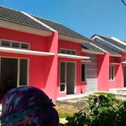 Rumah Murah Bersubsidi Di Tangerang, Rajeg Pasar Kemis (23278803) di Kab. Tangerang