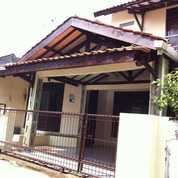 Rumah Di Perumnas Satu Bekasi Barat (23279511) di Kota Bekasi
