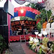 Jasa Hiburan Pernikahan Electone Dan Orkes Surabaya