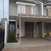 Rumah Murah Bekasi Jatiasih Asri Minimalis Strategis (23279715) di Kab. Bekasi