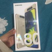 Samsung A80 BNIB Murah (23280115) di Kota Jakarta Barat