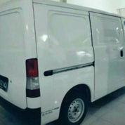 Daihatsu GranMax AC 2014 M/T