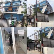 Rumah Kost Gading Serpong Cocok Untuk Investasi Jangka Panjang (23283359) di Kab. Tangerang
