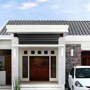 Rumah Baru Modern Minimalis Babakan Binong Curug (23283667) di Kab. Tangerang